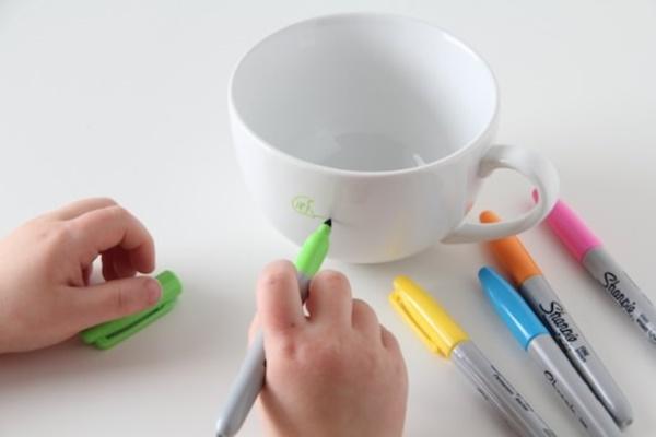 diy-sharpie-coffee-mug-designs-to-try0161