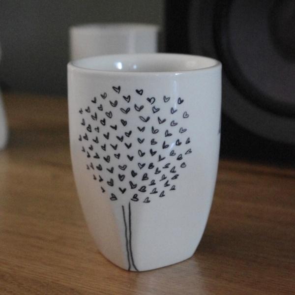 diy-sharpie-coffee-mug-designs-to-try0171