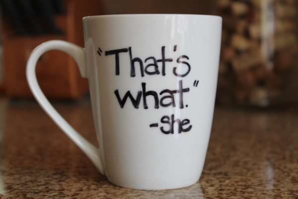 diy-sharpie-coffee-mug-designs-to-try0181