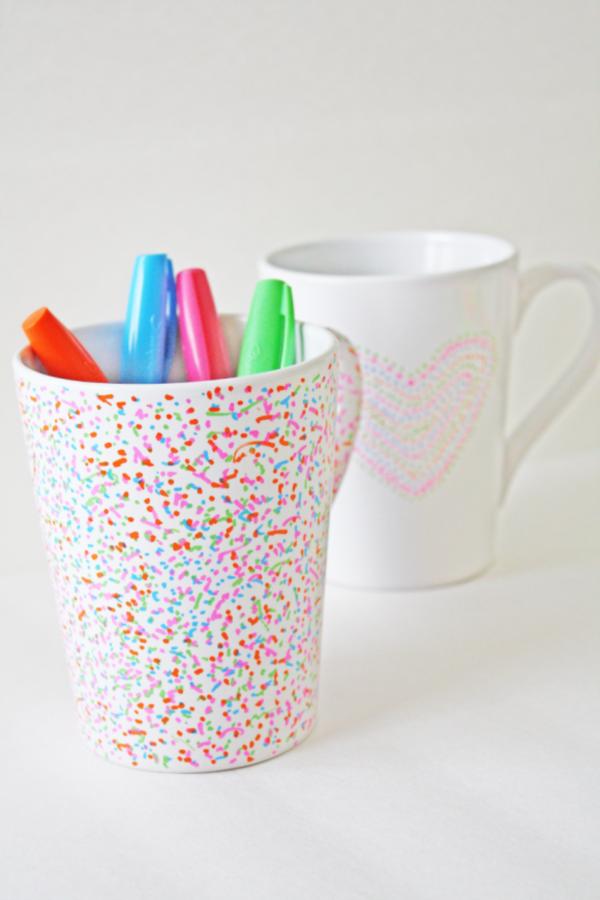 diy-sharpie-coffee-mug-designs-to-try0191