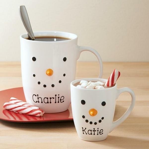 diy-sharpie-coffee-mug-designs-to-try0201