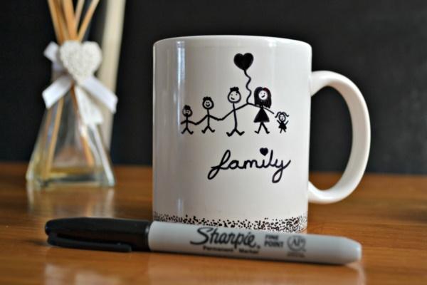 diy-sharpie-coffee-mug-designs-to-try0211