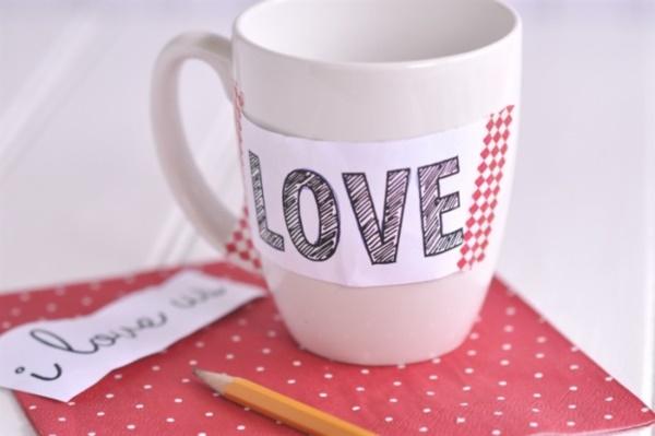 diy-sharpie-coffee-mug-designs-to-try0221