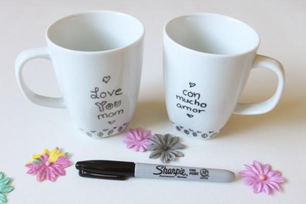 diy-sharpie-coffee-mug-designs-to-try0231