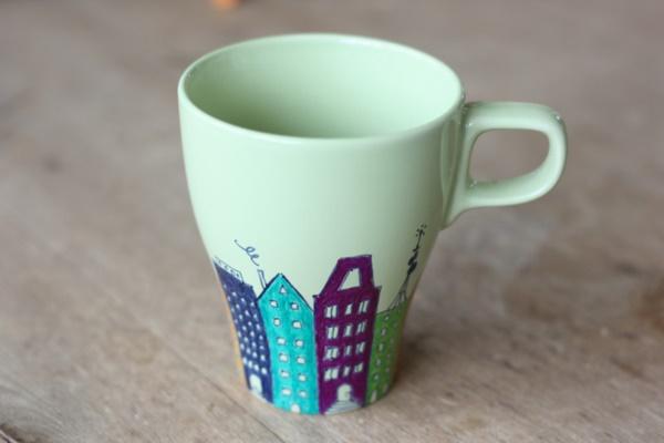 diy-sharpie-coffee-mug-designs-to-try0241