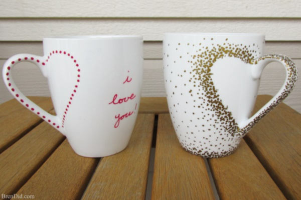 diy-sharpie-coffee-mug-designs-to-try0321