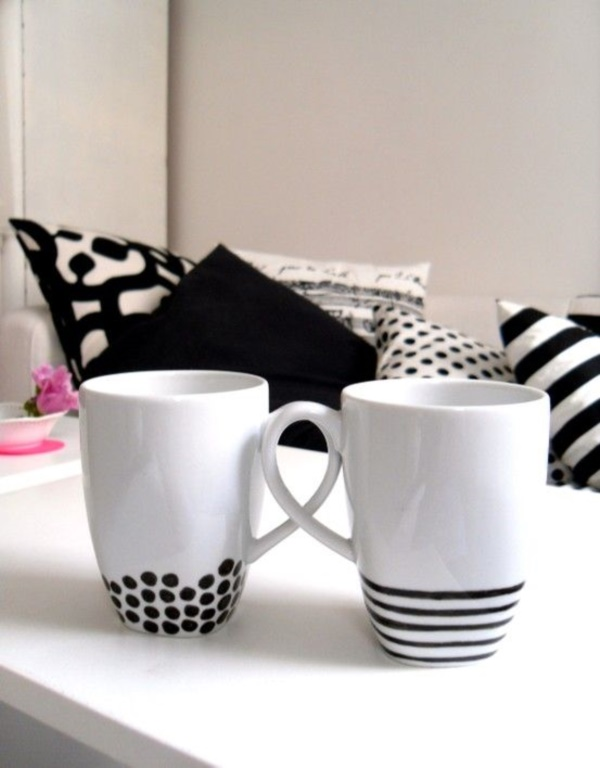 diy-sharpie-coffee-mug-designs-to-try0331