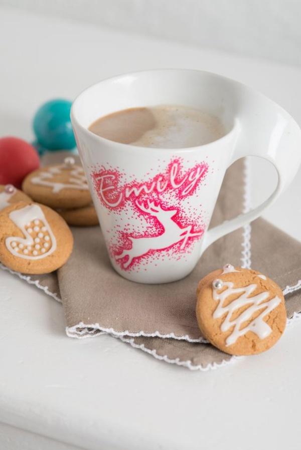diy-sharpie-coffee-mug-designs-to-try0341