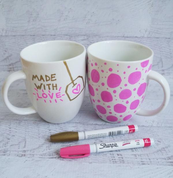 diy-sharpie-coffee-mug-designs-to-try0361