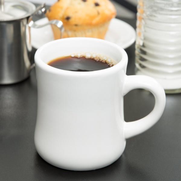 diy-sharpie-coffee-mug-designs-to-try0401