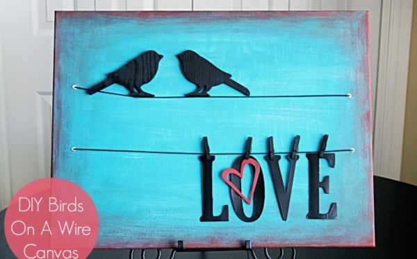 diy-canvas-craft-ideas-to-kill-time0031