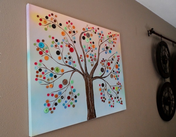 diy-canvas-craft-ideas-to-kill-time0041