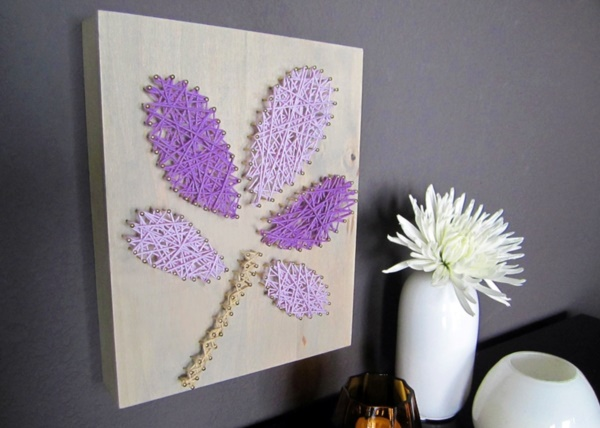 diy-canvas-craft-ideas-to-kill-time0291