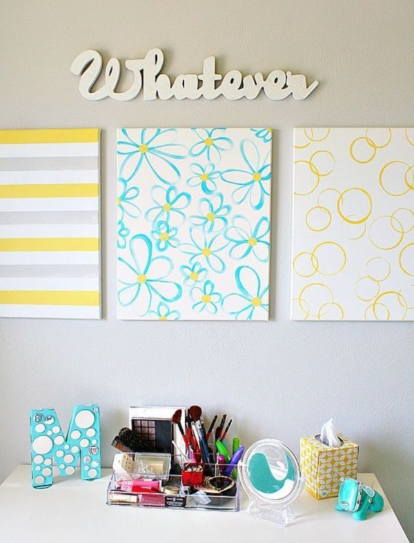 diy-canvas-craft-ideas-to-kill-time0311