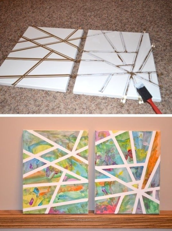 diy-canvas-craft-ideas-to-kill-time0341