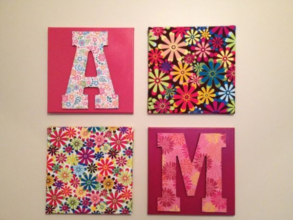 diy-canvas-craft-ideas-to-kill-time0351