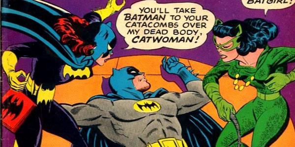 free-superhero-comic-strips-to-read0001