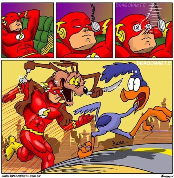 free-superhero-comic-strips-to-read0011
