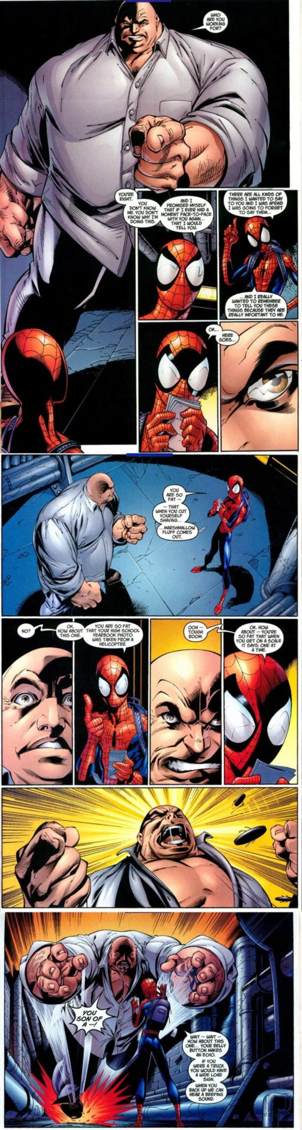 free-superhero-comic-strips-to-read0021