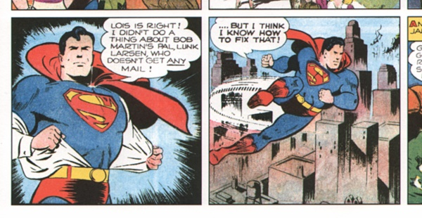 free-superhero-comic-strips-to-read0031