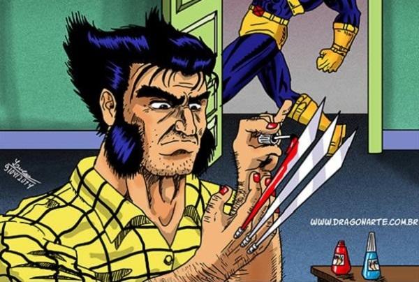 free-superhero-comic-strips-to-read0041