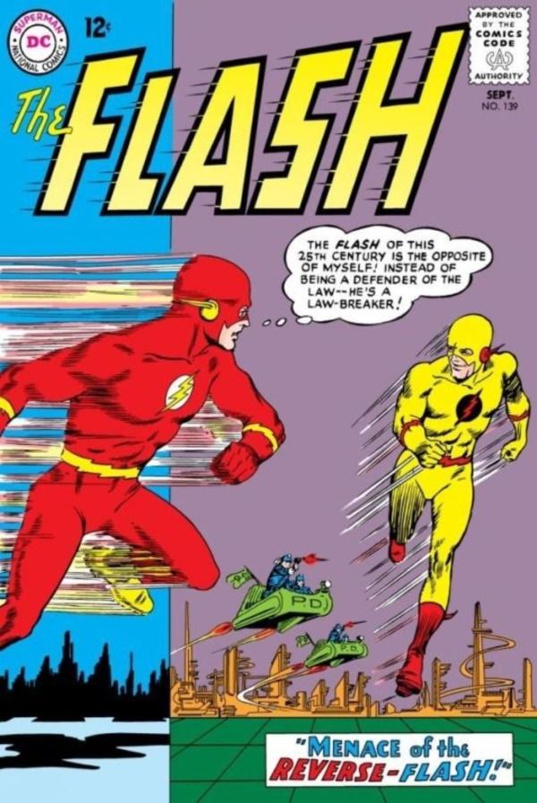 40 Free Superhero Comic Strips To Read Bored Art