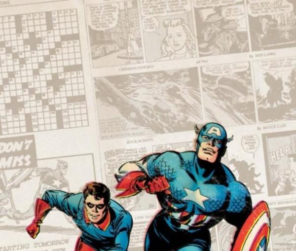free-superhero-comic-strips-to-read0051