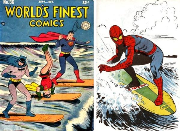 free-superhero-comic-strips-to-read0061