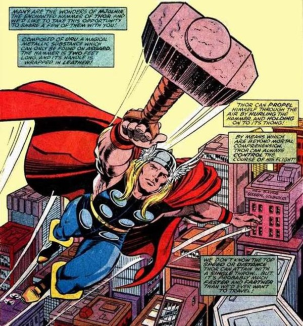 free-superhero-comic-strips-to-read0081
