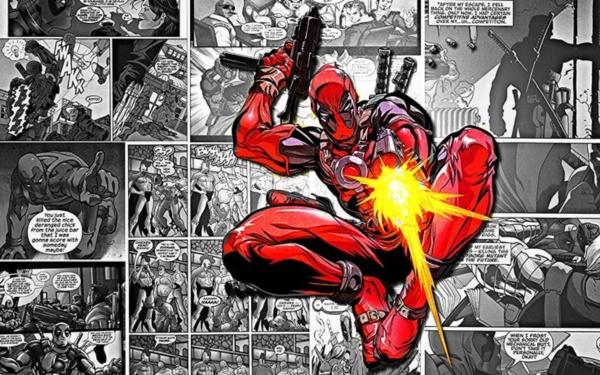 free-superhero-comic-strips-to-read0091