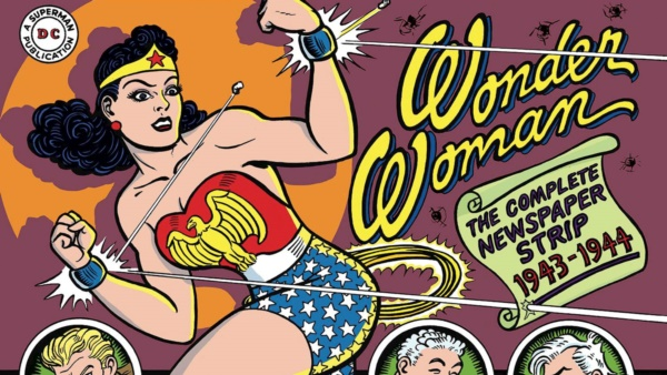 free-superhero-comic-strips-to-read0101