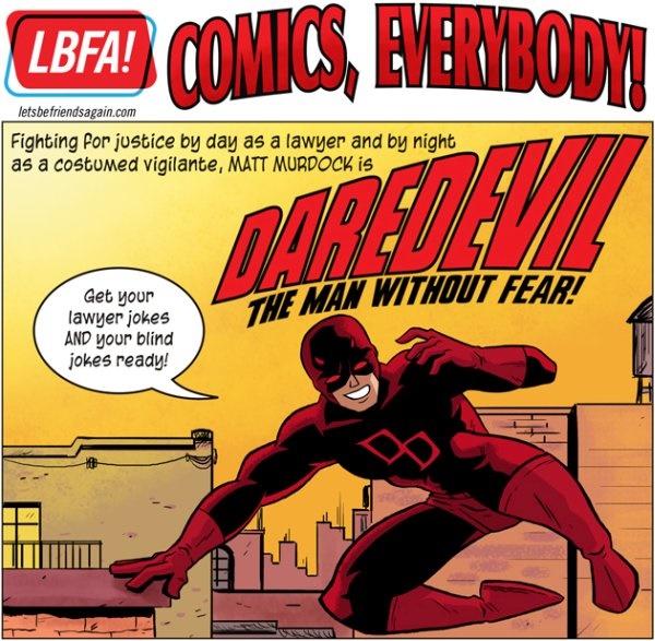 free-superhero-comic-strips-to-read0111
