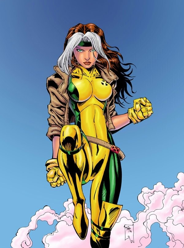 free-superhero-comic-strips-to-read0121