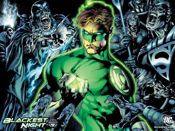 free-superhero-comic-strips-to-read0131