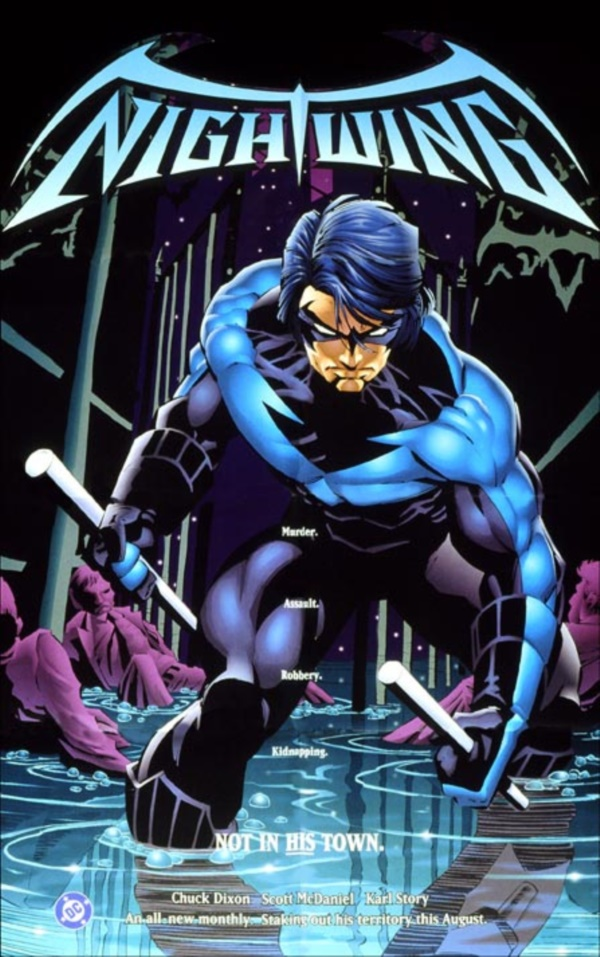 free-superhero-comic-strips-to-read0151
