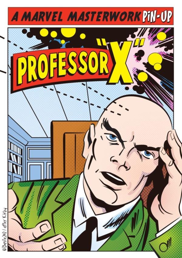 free-superhero-comic-strips-to-read0161