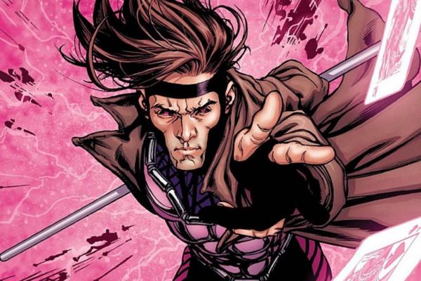 free-superhero-comic-strips-to-read0181