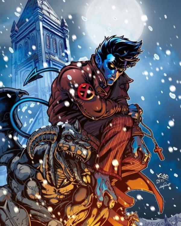 free-superhero-comic-strips-to-read0191