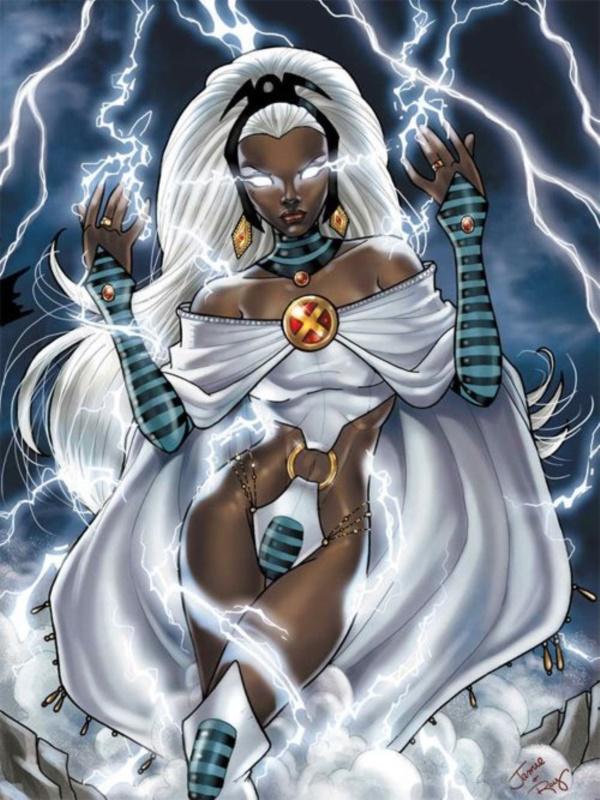 free-superhero-comic-strips-to-read0201