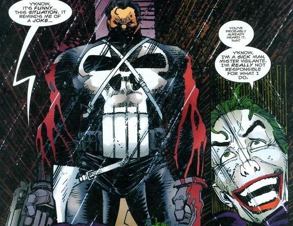 free-superhero-comic-strips-to-read0211