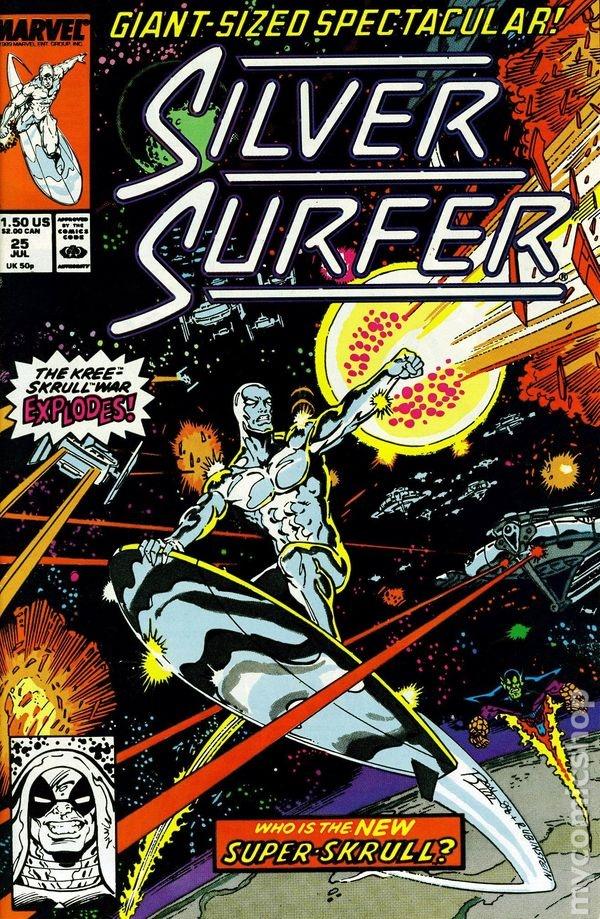 free-superhero-comic-strips-to-read0221