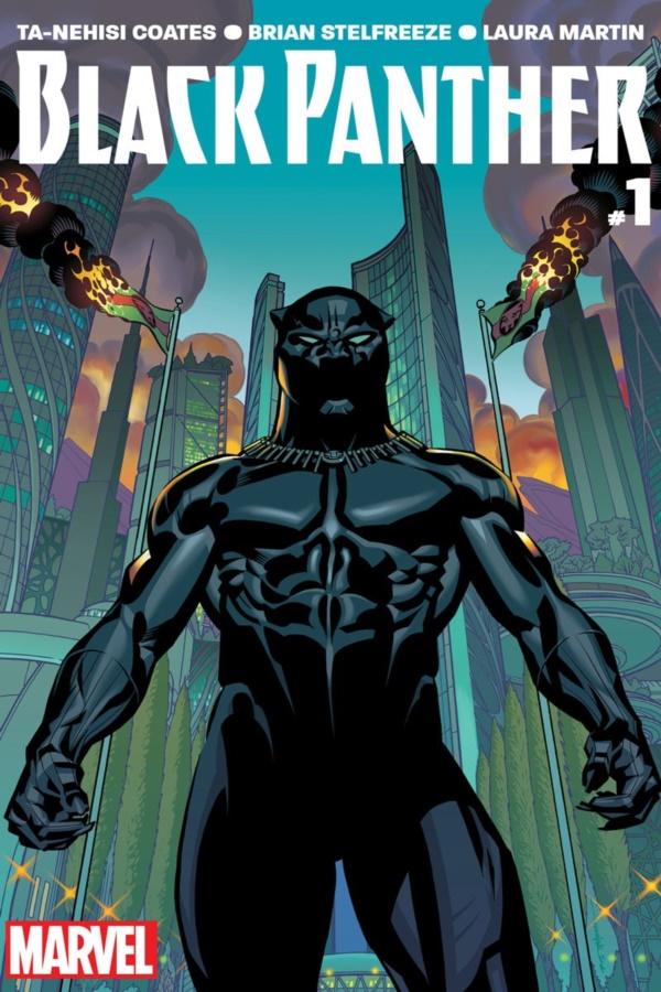 free-superhero-comic-strips-to-read0231