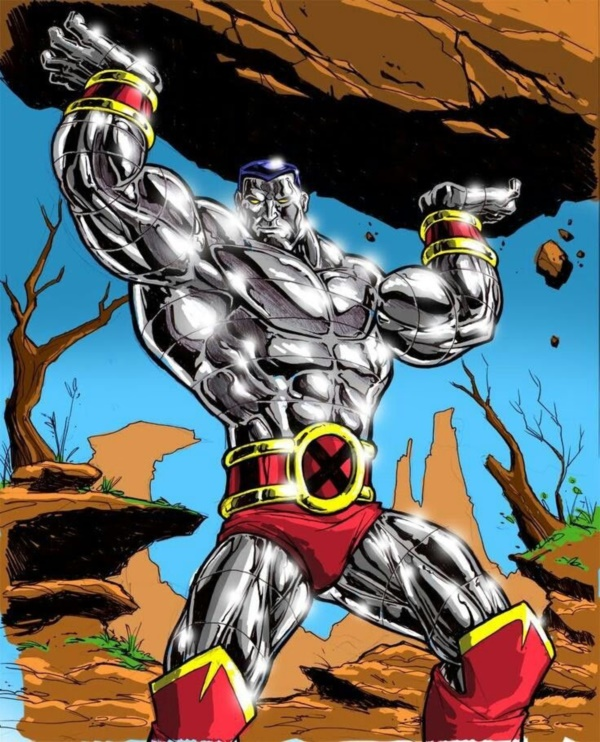 free-superhero-comic-strips-to-read0241