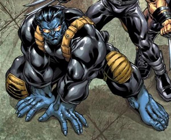 free-superhero-comic-strips-to-read0251