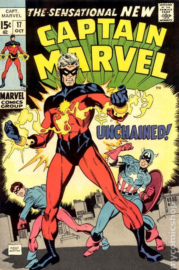 free-superhero-comic-strips-to-read0271