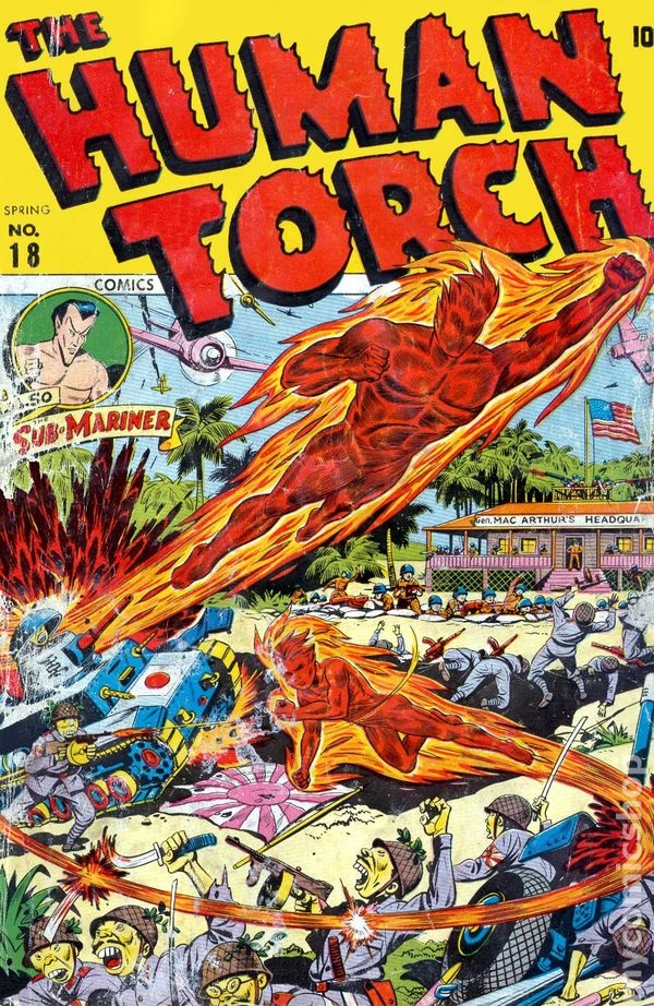 free-superhero-comic-strips-to-read0281