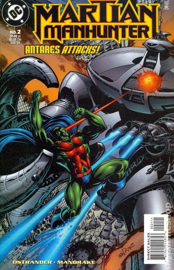 free-superhero-comic-strips-to-read0291