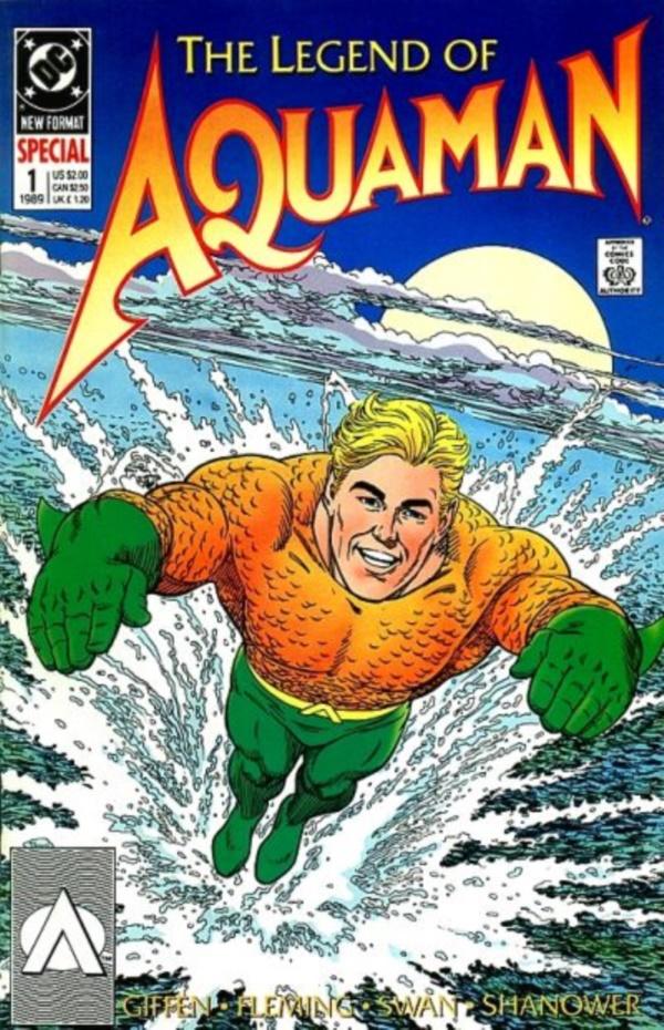 free-superhero-comic-strips-to-read0301