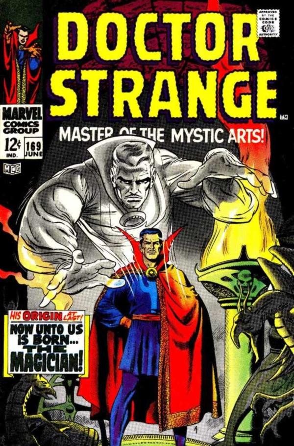 free-superhero-comic-strips-to-read0311