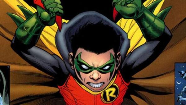 free-superhero-comic-strips-to-read0341